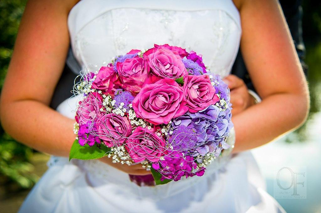 Portfolio Hochzeit-51