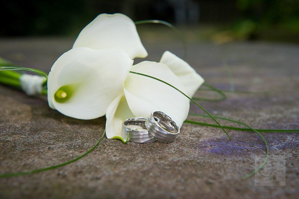 Portfolio Hochzeit-57