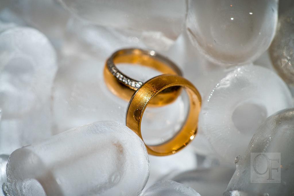 Portfolio Hochzeit-65