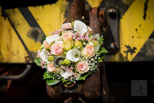 Portfolio Hochzeit-81