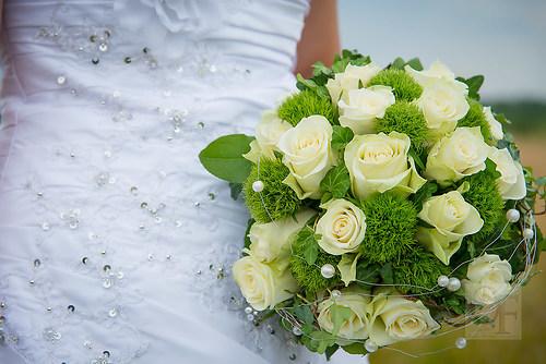 Portfolio Hochzeit-6