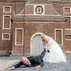 Hochzeit Fotograf Hochzeitsfotograf   31344_0396-2