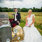 Hochzeit Fotograf Hochzeitsfotograf  Muenster _DSC8440