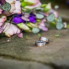 Portfolio Hochzeit-92