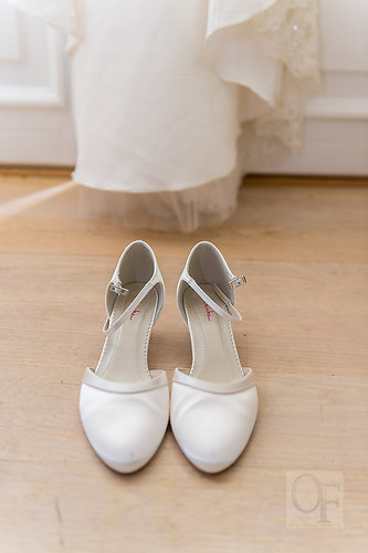 Brautpaarshooting-2