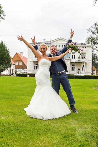 Brautpaarshooting-22