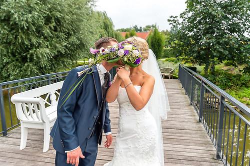 Brautpaarshooting-28