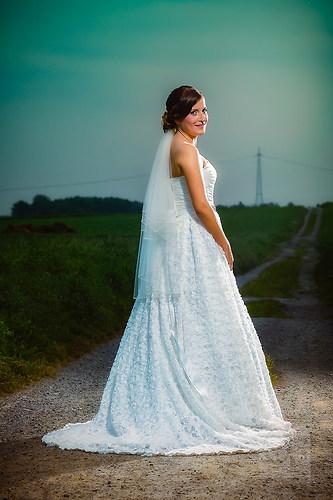 Portraitshooting-Brautshooting-9