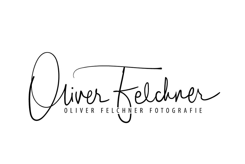 Oliver-Felchner-black-loRes