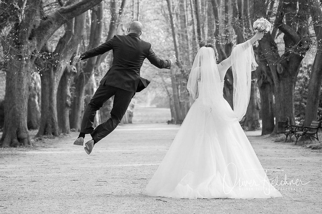 Hochzeitsfotograf_Hochzeit_Oliver Felchner-1828