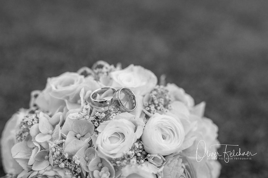 Hochzeitsfotograf_Hochzeit_Oliver Felchner-1829