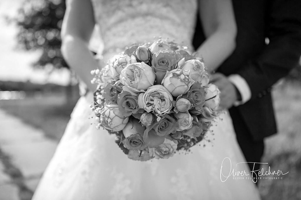 Hochzeitsfotograf_Hochzeit_Oliver Felchner-1844