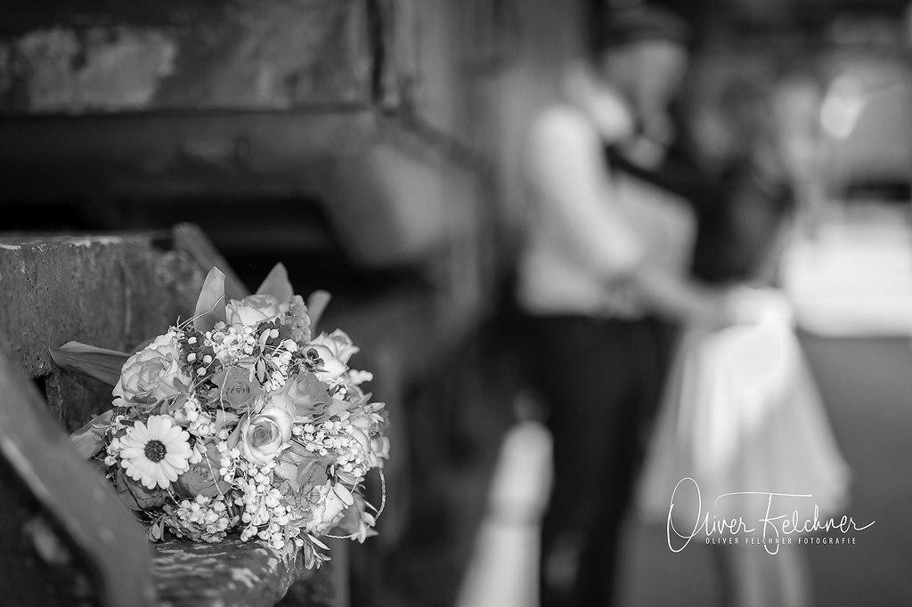 Hochzeitsfotograf_Hochzeit_Oliver Felchner-1849