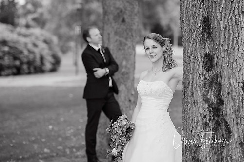 Hochzeitsfotograf_Hochzeit_Oliver Felchner-1804