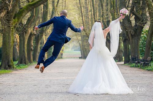 Hochzeitsfotograf_Hochzeit_Oliver Felchner-1827