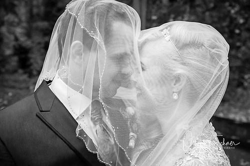 Hochzeitsfotograf_Hochzeit_Oliver Felchner-1836