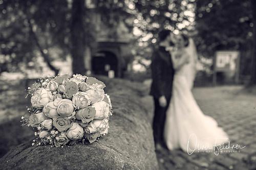 Hochzeitsfotograf_Hochzeit_Oliver Felchner-1840