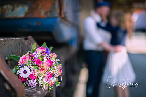 Hochzeitsfotograf_Hochzeit_Oliver Felchner-1850