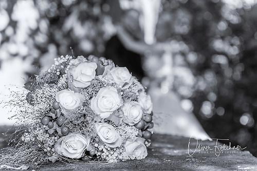 Hochzeitsfotograf_Hochzeit_Oliver Felchner-1817