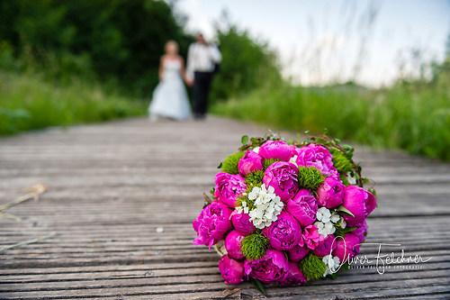 Hochzeitsfotograf_Hochzeit_Oliver Felchner-1825