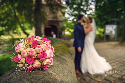 Hochzeitsfotograf_Hochzeit_Oliver Felchner-1839