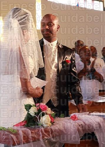 Hochzeit_Manuela_Kik_25.08.20120118