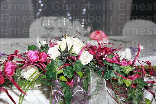 Hochzeit_Manuela_Kik_25.08.20120562