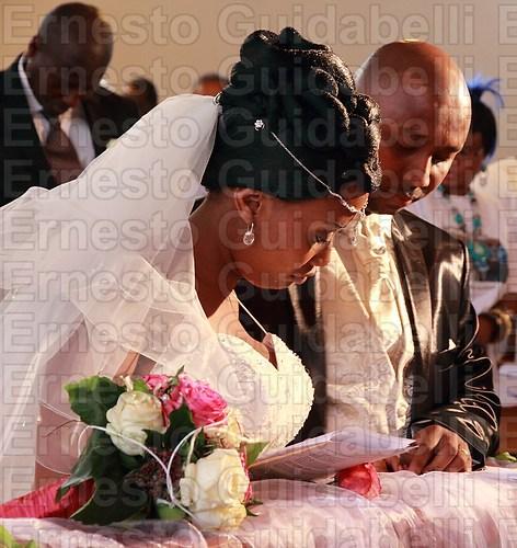 Hochzeit_Manuela_Kik_25.08.20120140