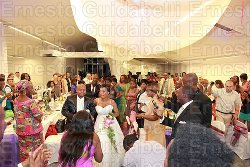 Hochzeit_Manuela_Kik_25.08.20120578