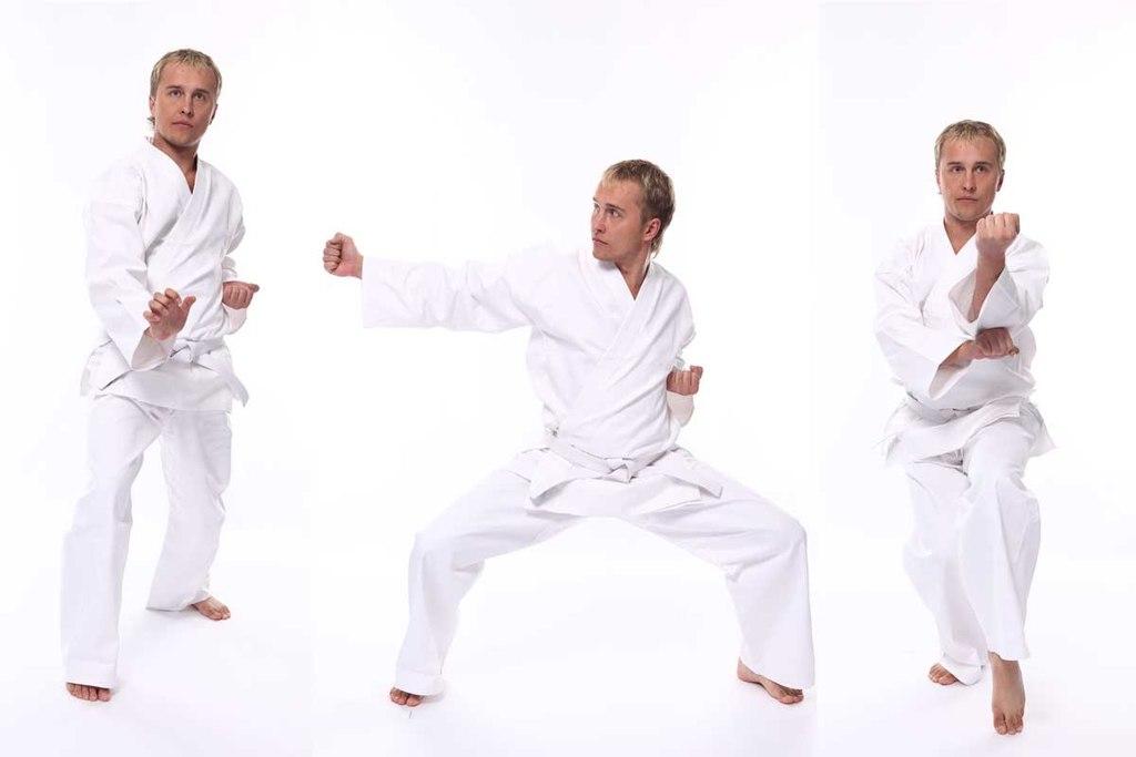 Karate_1_web