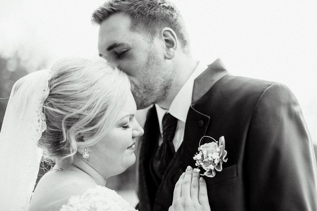 JK_170923_Hochzeit_Czub-2669