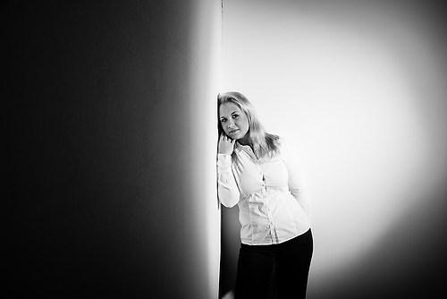 wittgrefe-photographie-3314