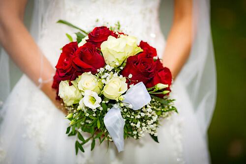 unser Hochzeitstag RuJ 61120-186
