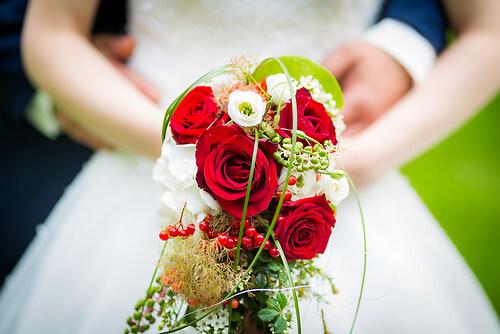 unser Hochzeitstag 28821-373