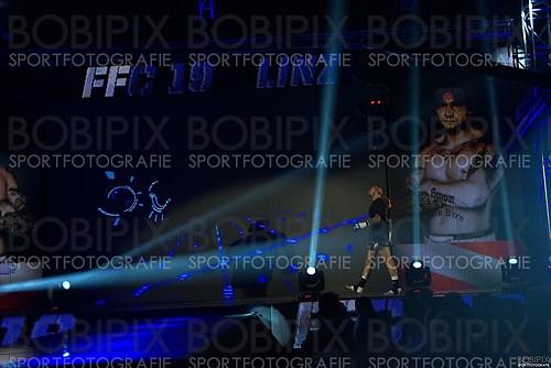 BOB_8737