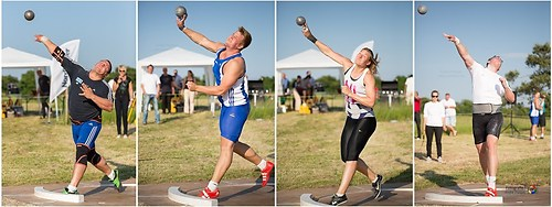 sportveranstaltungen 4hoch