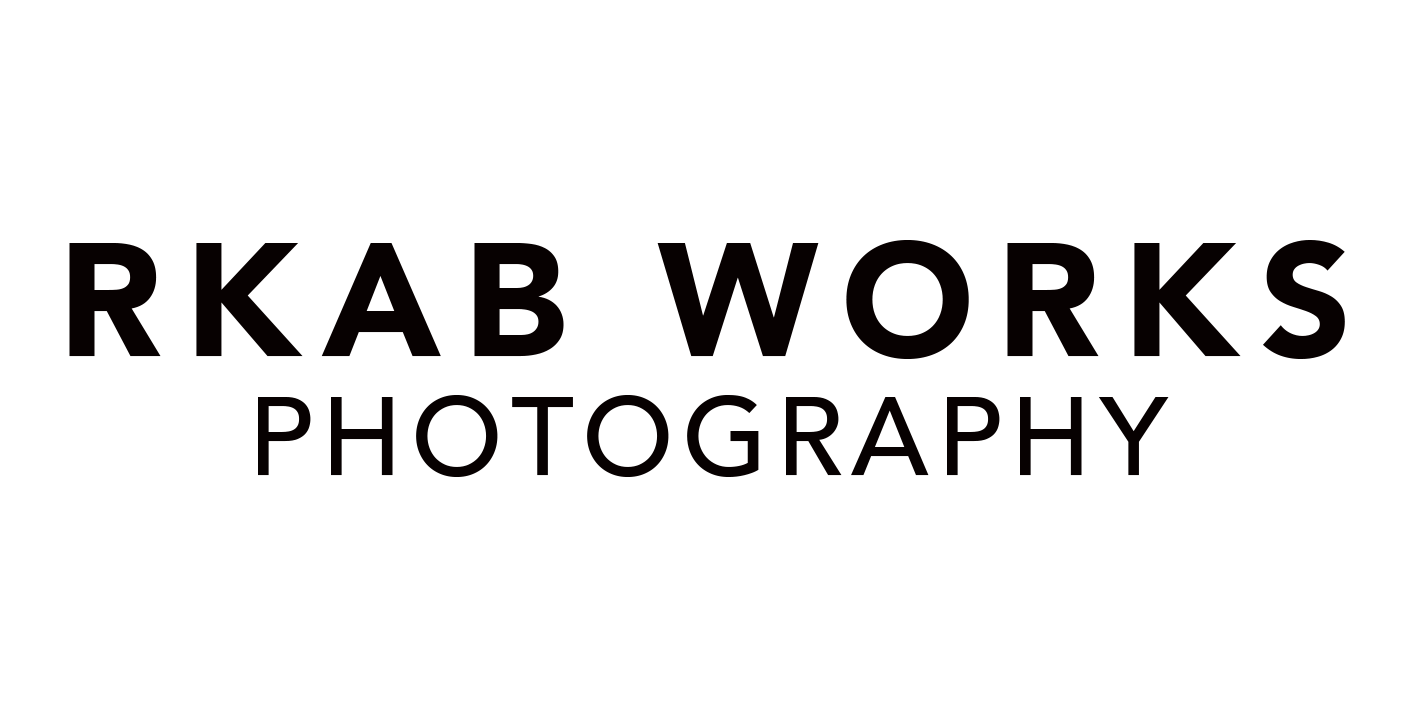 RKAB Works Photography
