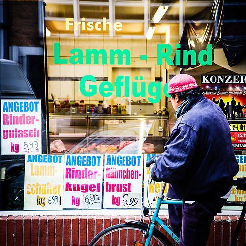 2009-10_Hamburg-033+