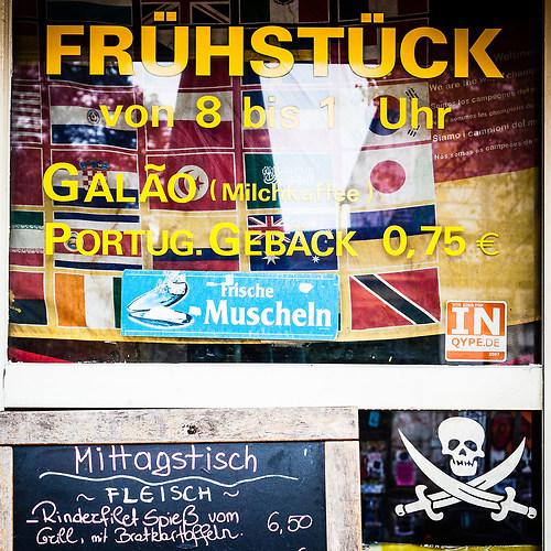 2009-10_Hamburg-051+