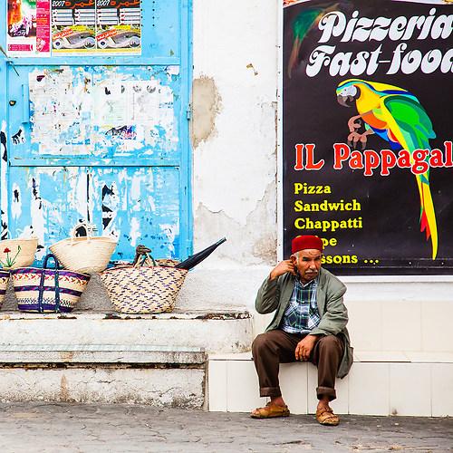 20071029_Tunesien_003+