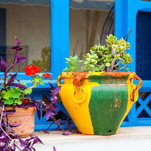 20071029_Tunesien_013+