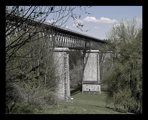 the bridge #1