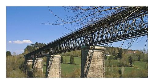 the bridge #2