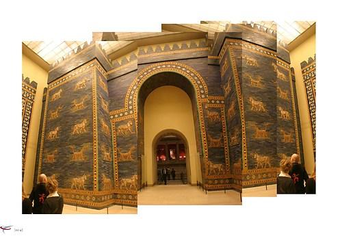 berlin - museumsinsel #17