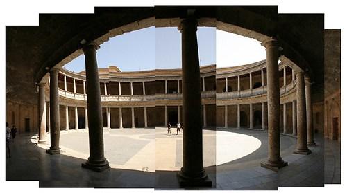 alhambra #18