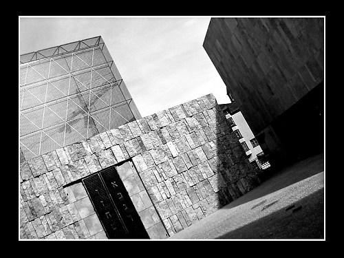 juedisches museum muenchen #1