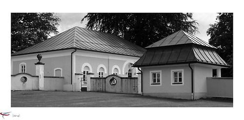 kanzlei und portalhaus