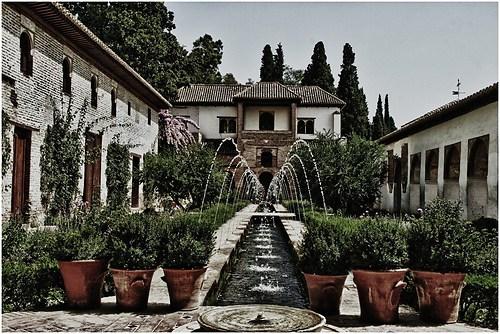 alhambra #10