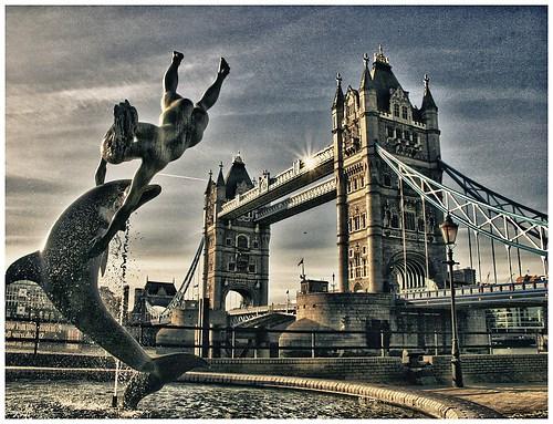 london #94