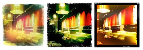 bar bayerpost 01